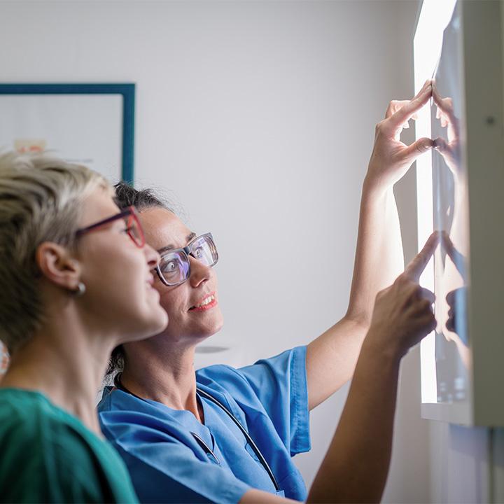 看護師の仕事に役立つ知識